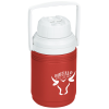 View Image 1 of 4 of Coleman 1/3 Gallon Jug Cooler
