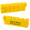 View Image 1 of 2 of Safety Word Stress Reliever