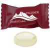 FlavorBurst Candies - Hard Candies - Colour Wrapper