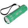 View Image 1 of 3 of Pocket LED Flashlight