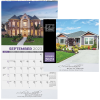 View Image 1 of 2 of Homes Appointment Calendar