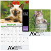 View Image 1 of 2 of Kittens Appointment Calendar