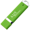View Image 1 of 2 of Jersey USB Drive - 4GB