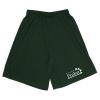 Pro Team Moisture Wicking Shorts