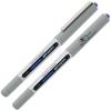 uni-ball Vision Pen