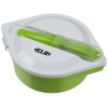 View Image 1 of 4 of Cutlery Lunch Box Set