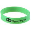 View Image 1 of 3 of Mood Bracelet