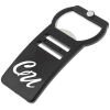 View Image 1 of 4 of Hat Trick Bottle Opener