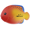 View Image 1 of 2 of Tropical Fish Stress Wobbler