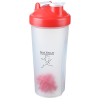 View the Cross Trainer Shaker Bottle - Large