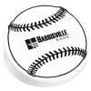 View Image 1 of 2 of Keep-it Clip - Baseball - Opaque