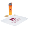 View Image 1 of 4 of Hydrate Golf Kit