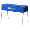 Display/Tailgate Table