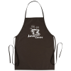 View the Easy Care Apron