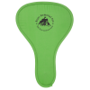 View Image 1 of 4 of Foldable Hand Fan