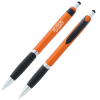 View Image 1 of 6 of Epiphany Stylus Pen