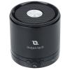 View Image 1 of 6 of Addi Wireless Speaker - Junior