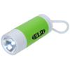 Light-Up Pet Bag Dispenser