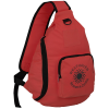 View Image 1 of 3 of Classic Sling Bag - 24 hr