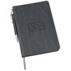 Ronan Hardcover Journal Set