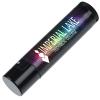 Non-SPF Lip Balm in Black Tube