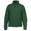View Image 1 of 3 of Crossland Fleece Jacket - Men's - 24 hr