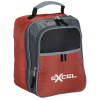 View Image 1 of 4 of Pack It Up Lunch Bag