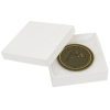 Commemorative Coin with Gift Box - 2-1/2