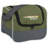 View Image 1 of 4 of Chic Cooler Bag