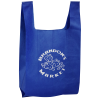 View Image 1 of 2 of Lightweight T-Shirt Style Tote
