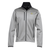 Eddie Bauer Weather Resist Soft Shell Jacket - Men's