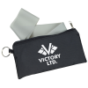 View Image 1 of 5 of Stretchy Resistance Pouch