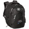 OGIO Juggernaut Checkpoint Friendly Backpack