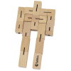 View Image 1 of 4 of Robo Cube Puzzle
