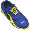 Running Shoe Stress Reliever