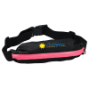Sprinter Slim Fitness Belt - 24 hr