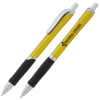 Frisco Pen - Metallic