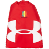 View Image 1 of 3 of Under Armour Ozsee Sportpack - Full Colour