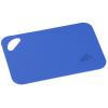 Flexible Cutting Board - Mini