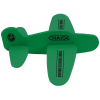 View Image 1 of 4 of Foam Airplane Flyer