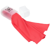 View Image 1 of 6 of Sports Cooling Towel
