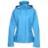 View Image 1 of 3 of Marmot PreCip Jacket - Ladies'