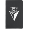 """View Image 1 of 2 of Moleskine Cahier Graph Notebook - 8-1/4"""" x 5"""""""
