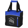 Edgewater Lunch Cooler - Closeout