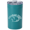 View Image 1 of 4 of Sherpa Vacuum Tumbler and Insulator - 11 oz.