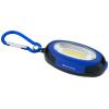 Arintica Super Bright Flashlight - 24 hr