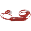 View Image 1 of 5 of Harmony Wireless Ear Buds
