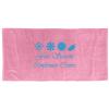 """Cotton Beach Towel - Colours - 30"""" x 60"""""""
