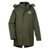 Roots73 Bridgewater Insulated Jacket - Men's