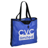 View Image 1 of 4 of Express Packable Tote